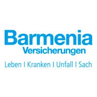 Barmenia Berlin