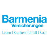 Barmenia Düsseldorf
