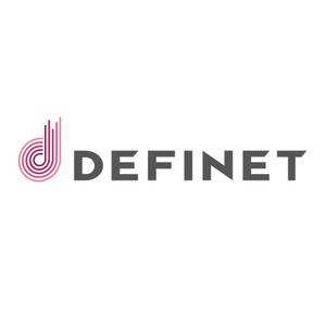 Definet AG