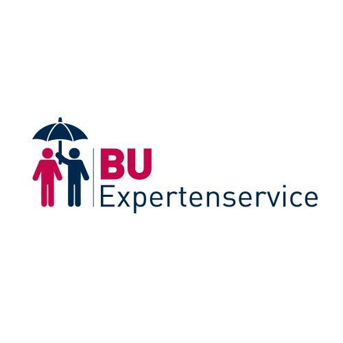 BU-Expertenservice GmbH