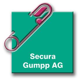 Secura Gumpp AG Versicherungsmakler