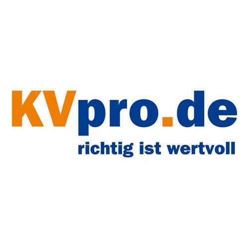 KVpro.de GmbH