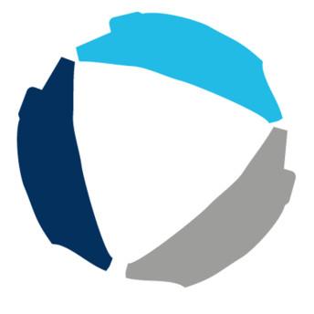 versifair GmbH