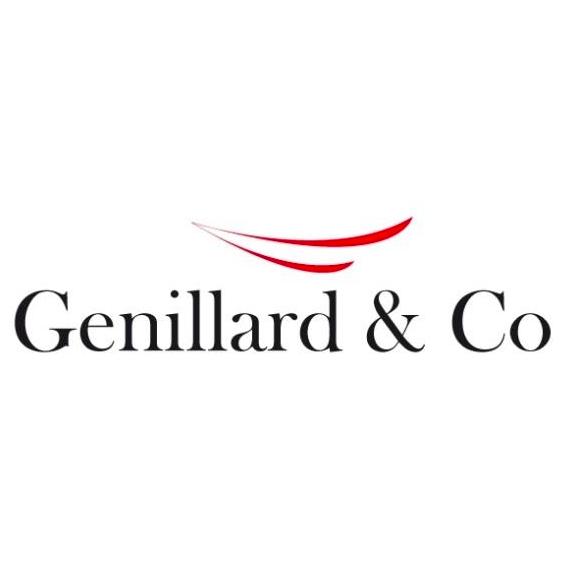Genillard & Co. GmbH
