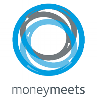 moneymeets