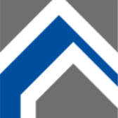 Hensel & Ullrich Versicherungsmakler