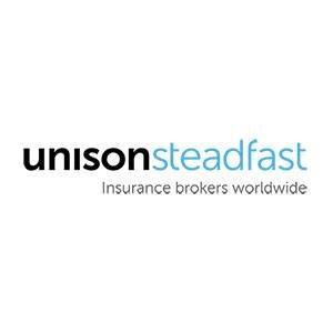 unisonSteadfast AG