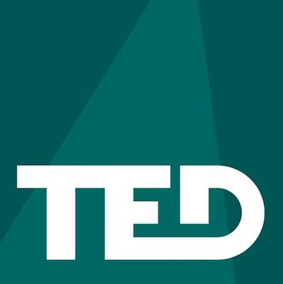 TED Versicherung