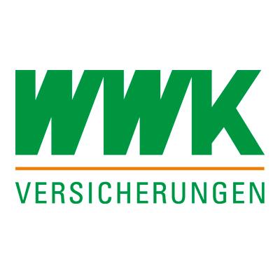 WWK Bezirksdirektion Landshut