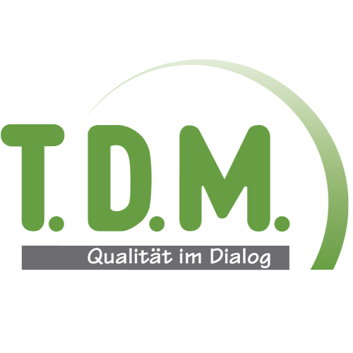 Telefon-Direkt-Marketing GmbH