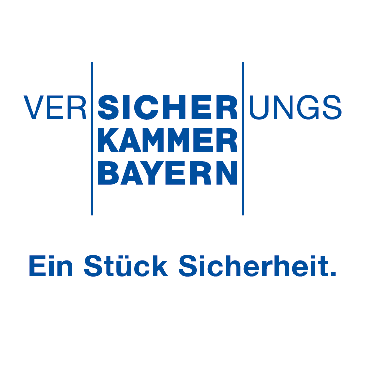 Versicherungskammer Bayern Neustadt