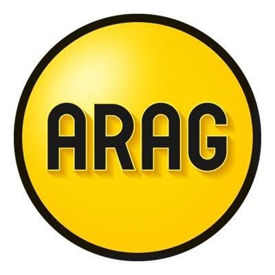 ARAG Regionaldirektion Berlin