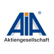 AIA AG