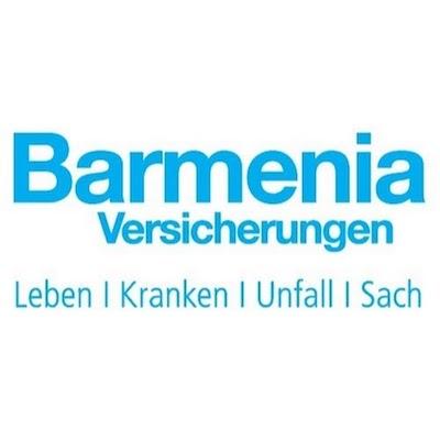 Barmenia Nürnberg