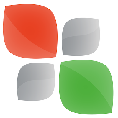 SimpleCheck GmbH