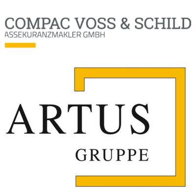 Compac Voss & Schild Assekuranzmakler GmbH