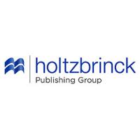 Holtzbrinck Verlagsgruppe