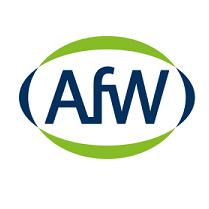 AfW - Bundesverband Finanzdienstleistung