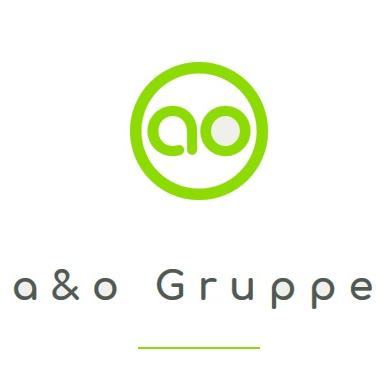 a&o Holding GmbH