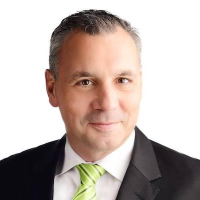 Direktion Jörg Hohmann