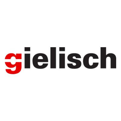 Gielisch GmbH