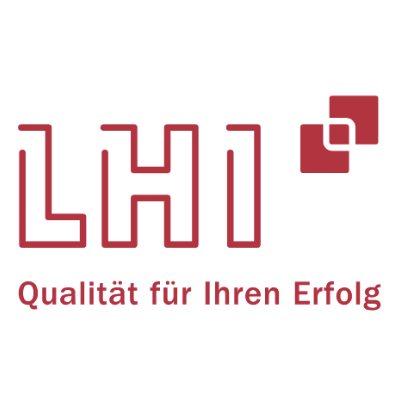 LHI Versicherungsmakler GmbH