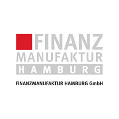 Finanzmanufaktur Hamburg