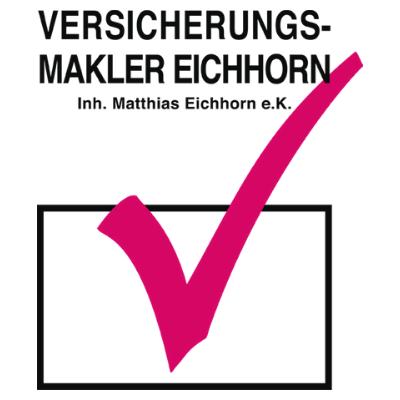 Versicherungsmakler Eichhorn