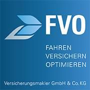 FVO Versicherungsmakler