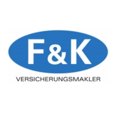F & K Versicherungsmakler