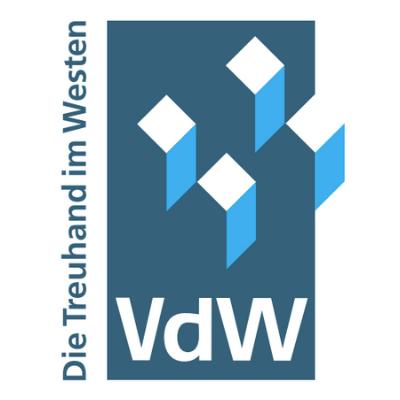 VdW Treuhand GmbH