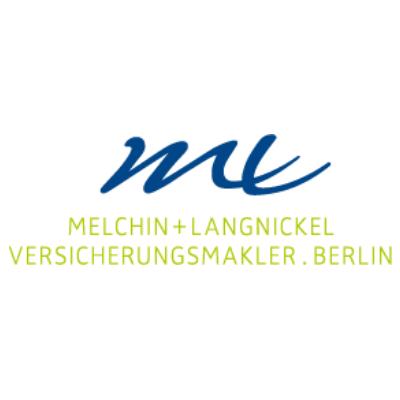 Melchin + Langnickel Versicherungsmakler