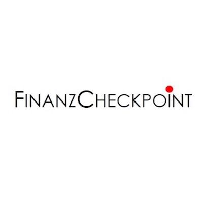 FinanzCheckpoint