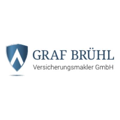 GRAF BRÜHL Versicherungsmakler GmbH