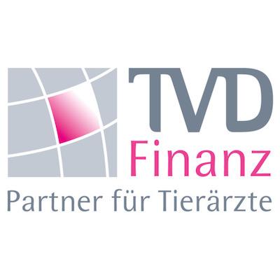 TVD Finanz GmbH & Co. KG