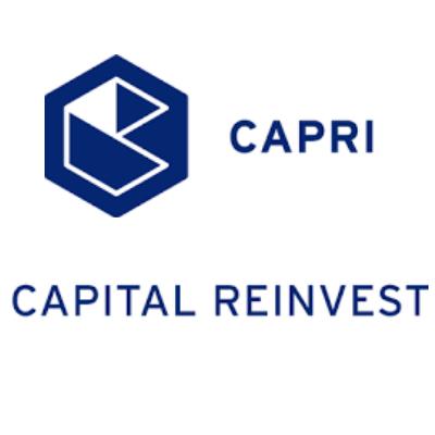 CAPRI Capital ReInvest GmbH