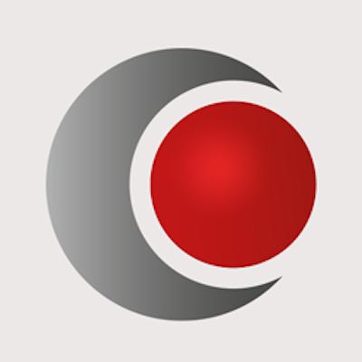 Franke Versicherungsmakler GmbH