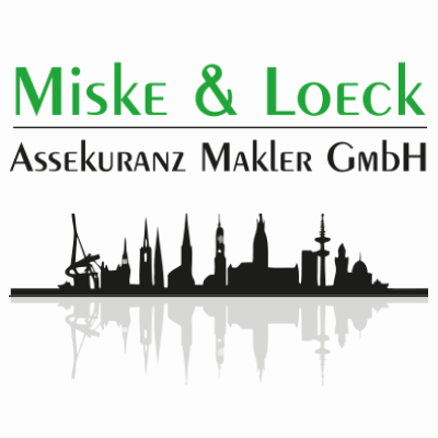 Miske & Loeck