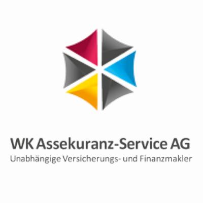 WK-Assekuranz-Service AG