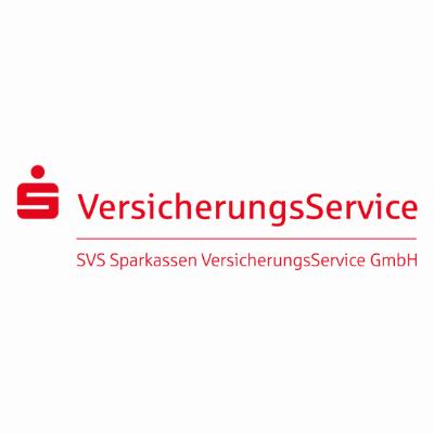 SVS Sparkassen VersicherungsService GmbH